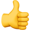 Apple Thumbs Up.png