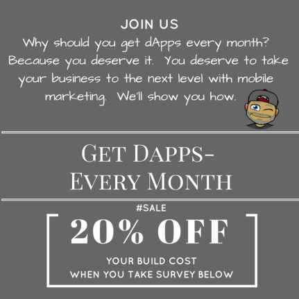 Get Dapps- Every Month.png