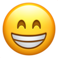 Smiling Emoji Apple.png